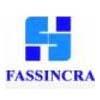 FASSINCRA